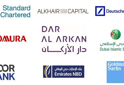 AlKhair Capital is among the international Banks that…