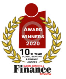 The Global Banking & Finance Awards® has announced…